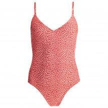 Barts - Women's Bathers Suit - Badeanzug