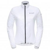 Vaude - Women's Air Jacket II - Veste de cyclisme