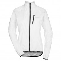 Vaude - Women's Drop Jacket III - Fietsjack