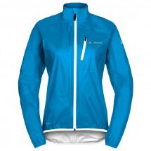 Vaude - Women's Drop Jacket III - Cycling jacket