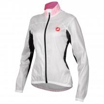 Castelli - Women's Velo Jacket - Bike jacket