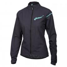 Qloom - Women's Bondi Premium Jacket - Pyöräilytakki