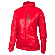 Qloom - Women's North Beach Thermocool Jacket - Fahrradjacke