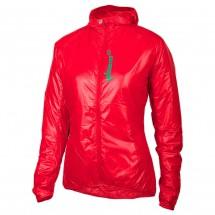 Qloom - Women's North Beach Thermocool Jacket - Bike jacket