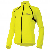Pearl Izumi - Women's Elite Barrier Convertible Jacket