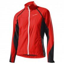 Löffler - Women's Bike Zip-Off-Jacke WS Active CF