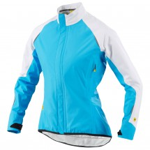 Mavic - Athena H2O Jacket - Fietsjack
