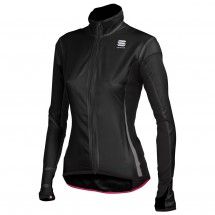 Sportful - Women's Shell Jacket - Fahrradjacke