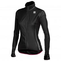 Sportful - Women's Shell Jacket - Veste de cyclisme