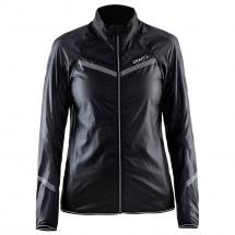 Craft - Women's Featherlight Jacket - Pyöräilytakki