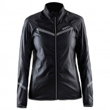 Craft - Women's Featherlight Jacket - Bike jacket