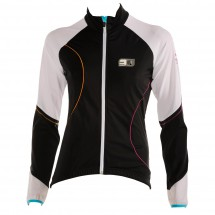 Fanfiluca - Women's Alto Piano - Bike jacket