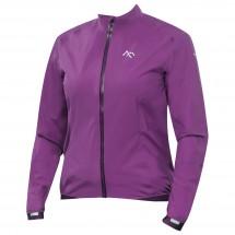 7mesh - Women's ReGen Jacket - Fahrradjacke