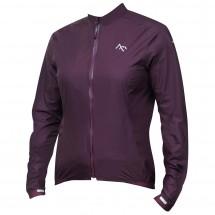 7mesh - Women's Resistance Jacket - Bike jacket