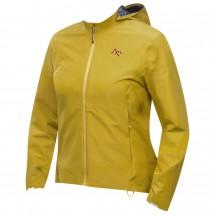 7mesh - Women's Revelation Jacket - Pyöräilytakki