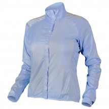 Endura - Women's Pakajak - Bike jacket