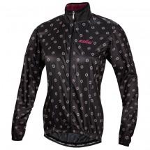 Nalini - Women's Acquaria Jacket - Bike jacket