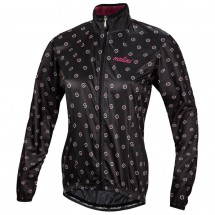 Nalini - Women's Acquaria Jacket - Bike jacket