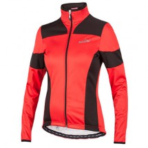 Nalini - Women's Corsa Jacket - Bike jacket