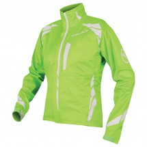 Endura - Women's Luminite II Jacket - Bike jacket