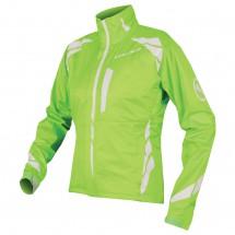 Endura - Women's Luminite II Jacket - Pyöräilytakki