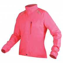 Endura - Women's Gridlock II Jacket - Fietsjack