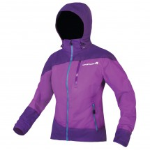Endura - Women's Singletrack Jacket - Fietsjack