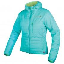 Endura - Women's FlipJak Reversible Jacket - Fietsjack