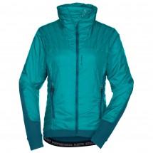 Vaude - Women's Minaki Jacket - Bike jacket