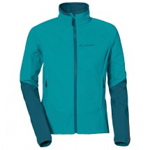 Vaude - Women's Primasoft Jacket - Bike jacket