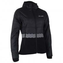 Vaude - Women's Tirano Padded Jacket - Fietsjack