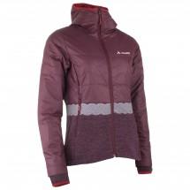 Vaude - Women's Tirano Padded Jacket - Veste de cyclisme