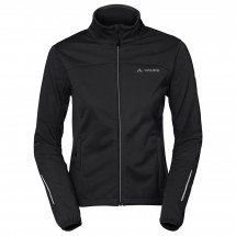 Vaude - Women's Wintry Jacket III - Bike jacket
