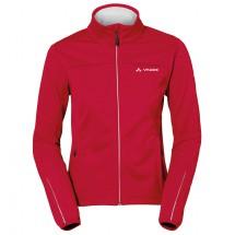 Vaude - Women's Wintry Jacket III - Fietsjack