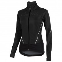 Castelli - Women's Mortirolo Jacket - Bike jacket