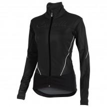 Castelli - Women's Mortirolo Jacket - Fietsjack
