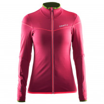 Craft - Women's Move Thermal Jersey - Fahrradjacke