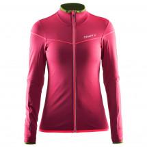 Craft - Women's Move Thermal Jersey - Fahrradjacke