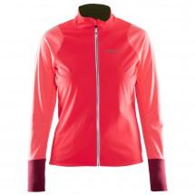 Craft - Women's Belle Jacket - Fietsjack