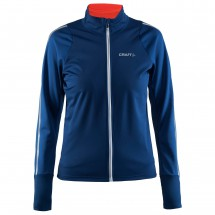 Craft - Women's Belle Jacket - Fahrradjacke