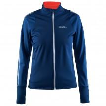 Craft - Women's Belle Jacket - Bike jacket
