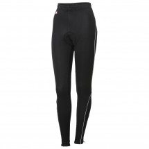 Sportful - Women's WS Tight - Fietsbroek