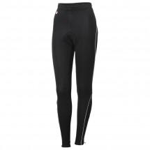 Sportful - Women's WS Tight - Pantalon de cyclisme