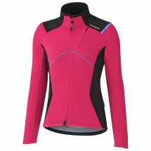 Shimano - Women's Performance Windbreaker Jacke