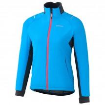 Shimano - Women's Isolierte Windbreaker Jacke - Bike jacket