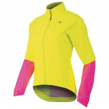 Pearl Izumi - Women's Elite WXB Jacket - Cycling jacket