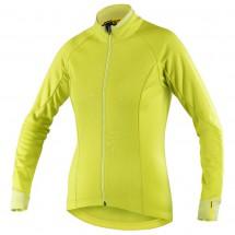 Mavic - Women's Aksium Thermo Jacket - Veste de cyclisme