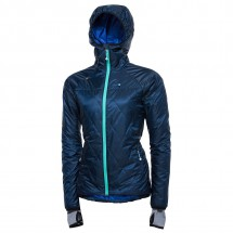 Triple2 - Women's Duun - Bike jacket