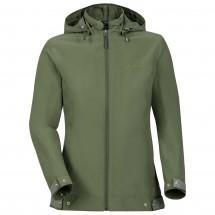 Vaude - Women's Cyclist Jacket - Bike jacket