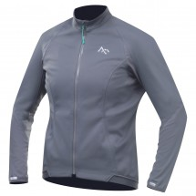 7mesh - Strategy Jacket Women's - Fietsjack